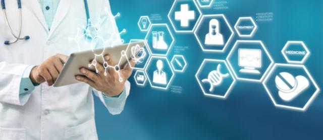 Principios Éticos de la Investigación Farmacéutica